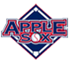 Wenatchee Apple Sox