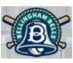 Bellingham Bells