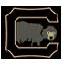 Cowlitz Blackbears