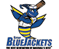 Kitsap Bluejackets