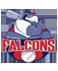 Kelowna Falcons
