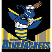 bluejackets_logo.png