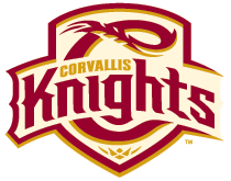 corvallis-knights.png